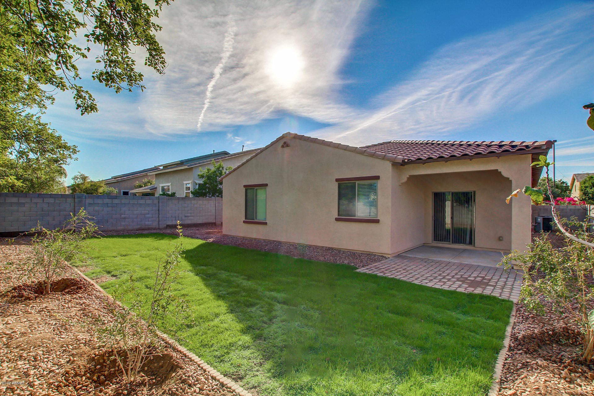 MLS 5877464 1262 E STRAWBERRY Drive, Gilbert, AZ 85298 Gilbert AZ Vista Dorada