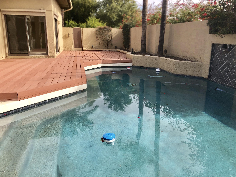 MLS 5875090 3147 E MARSHALL Avenue, Phoenix, AZ 85016 Phoenix AZ Three Bedroom