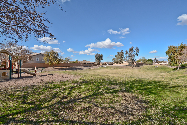 MLS 5877583 3546 W MESQUITE Avenue, Queen Creek, AZ Queen Creek AZ Private Pool