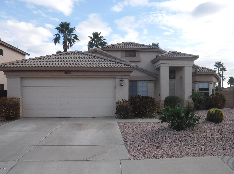 Photo of 13257 W IRONWOOD Street, Surprise, AZ 85374