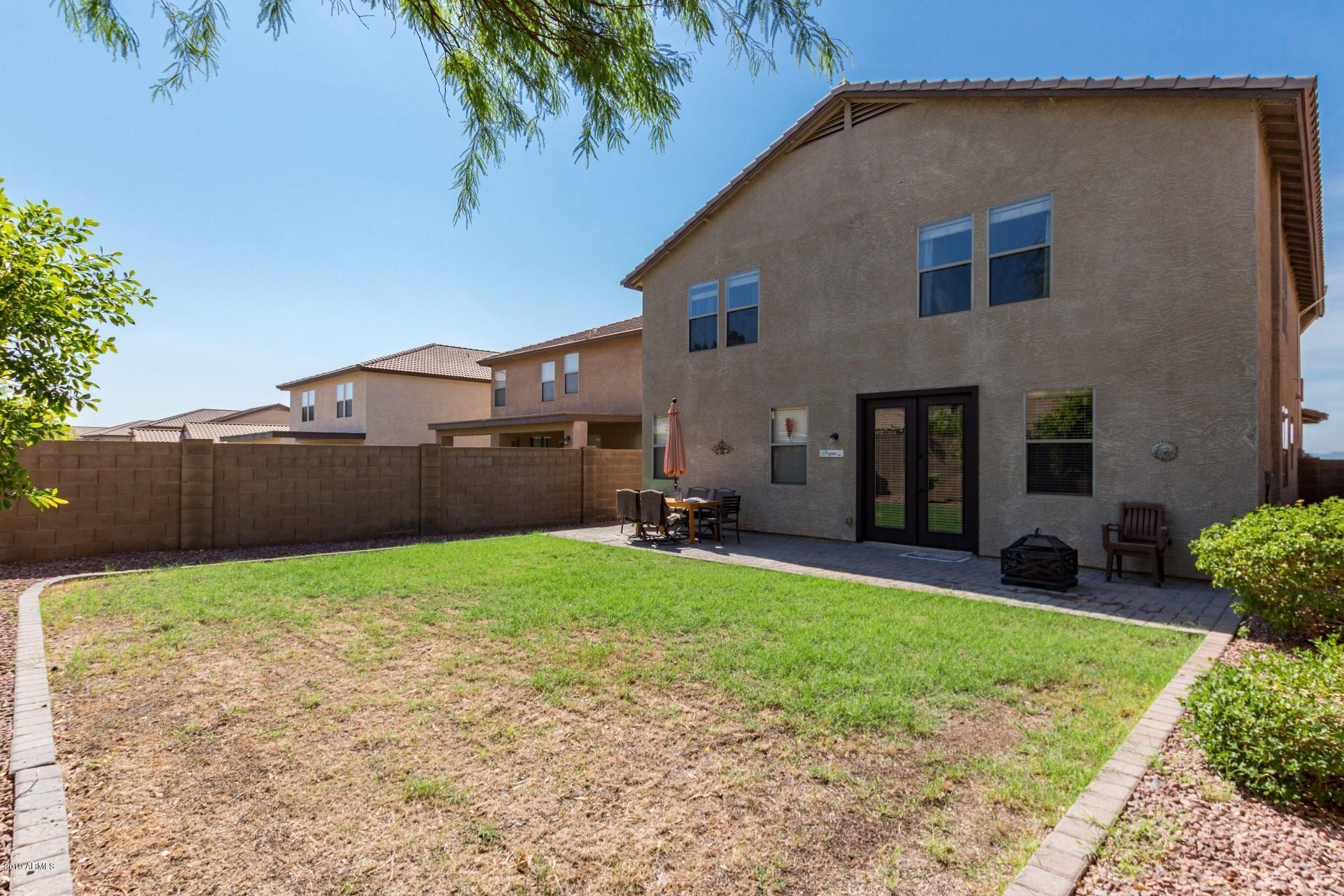 MLS 5877523 11848 W VIA MONTOYA Court, Sun City, AZ 85373 Sun City AZ Crossriver