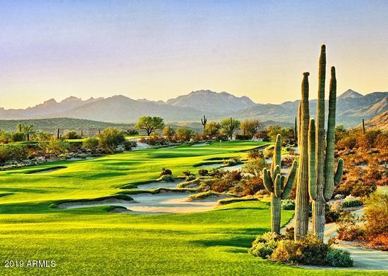 MLS 5877477 10015 E MOUNTAIN VIEW Road Unit 2038, Scottsdale, AZ 85258 Scottsdale AZ Scottsdale Ranch