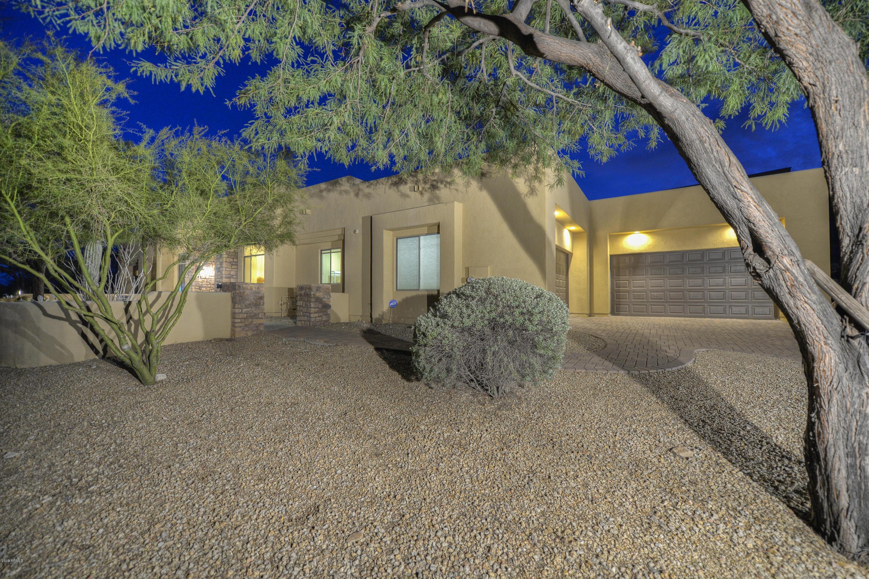 Photo of 15241 E Sunburst Drive, Fountain Hills, AZ 85268