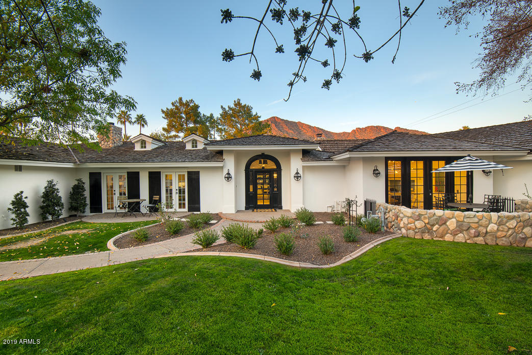 Photo of 5420 E Montecito Avenue, Phoenix, AZ 85018