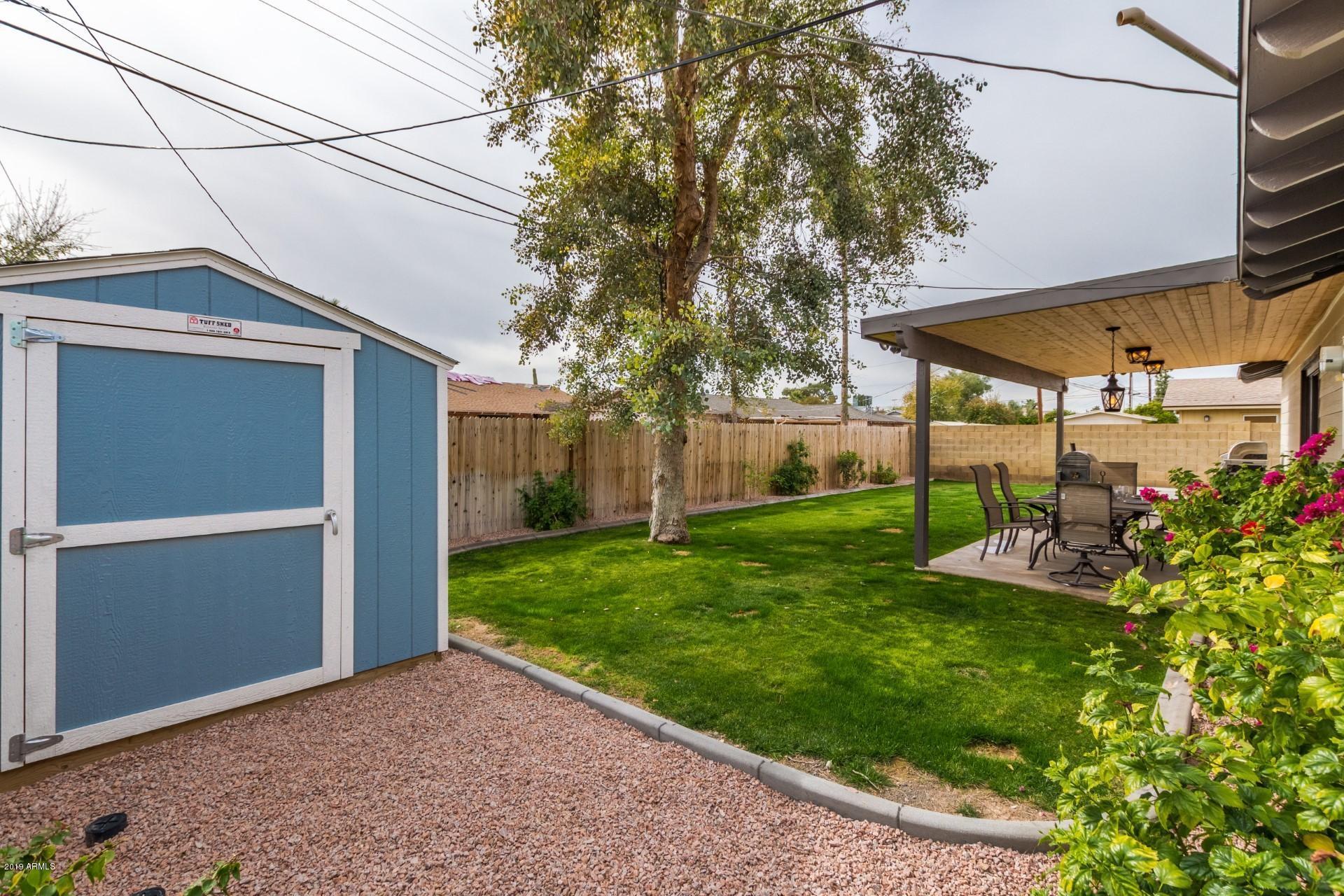 MLS 5877674 8229 E ROMA Avenue, Scottsdale, AZ 85251 Scottsdale AZ Scottsdale Estates
