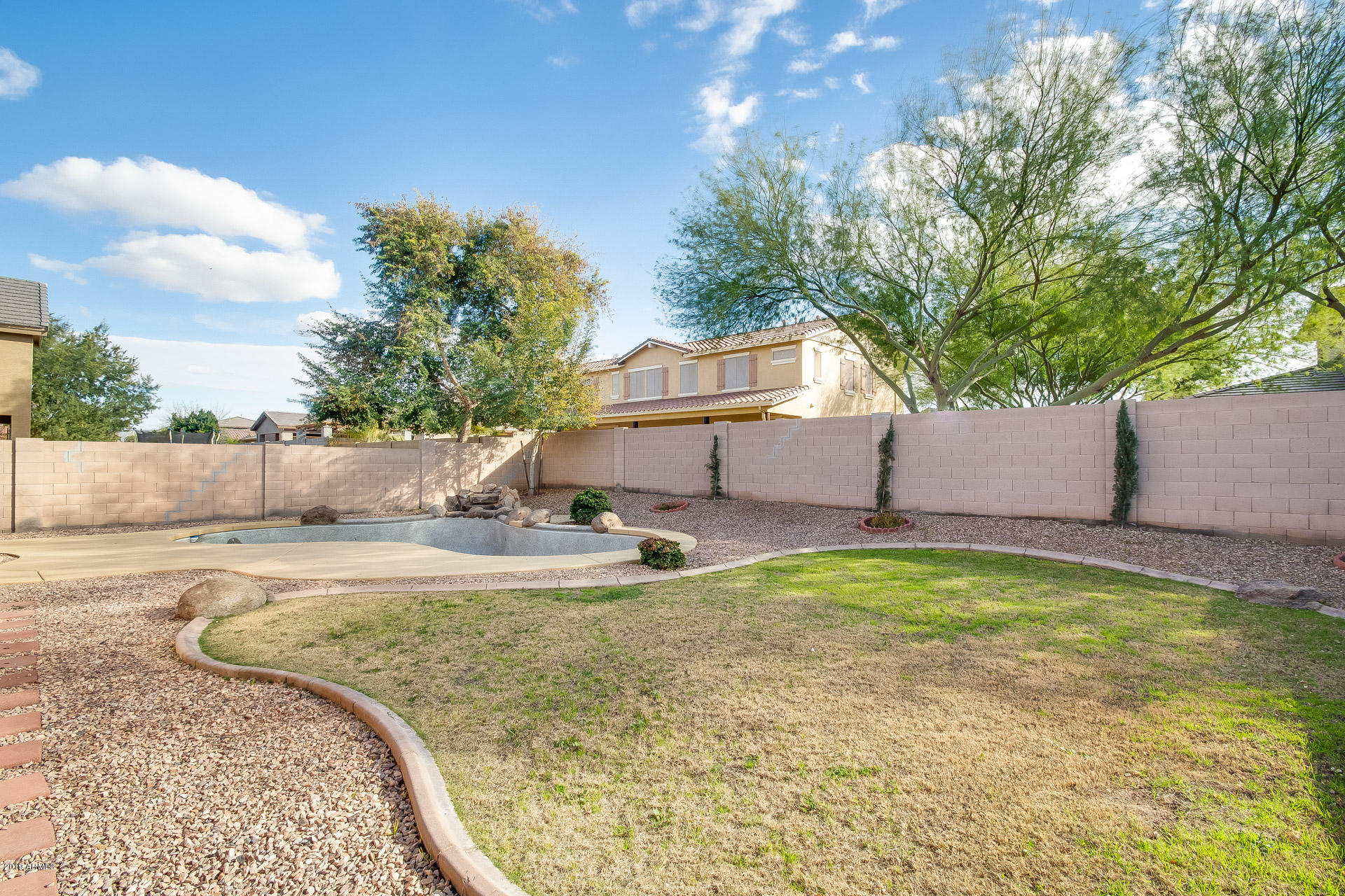 MLS 5877618 4419 W SUMMERSIDE Road, Laveen, AZ 85339 Laveen AZ Dobbins Point