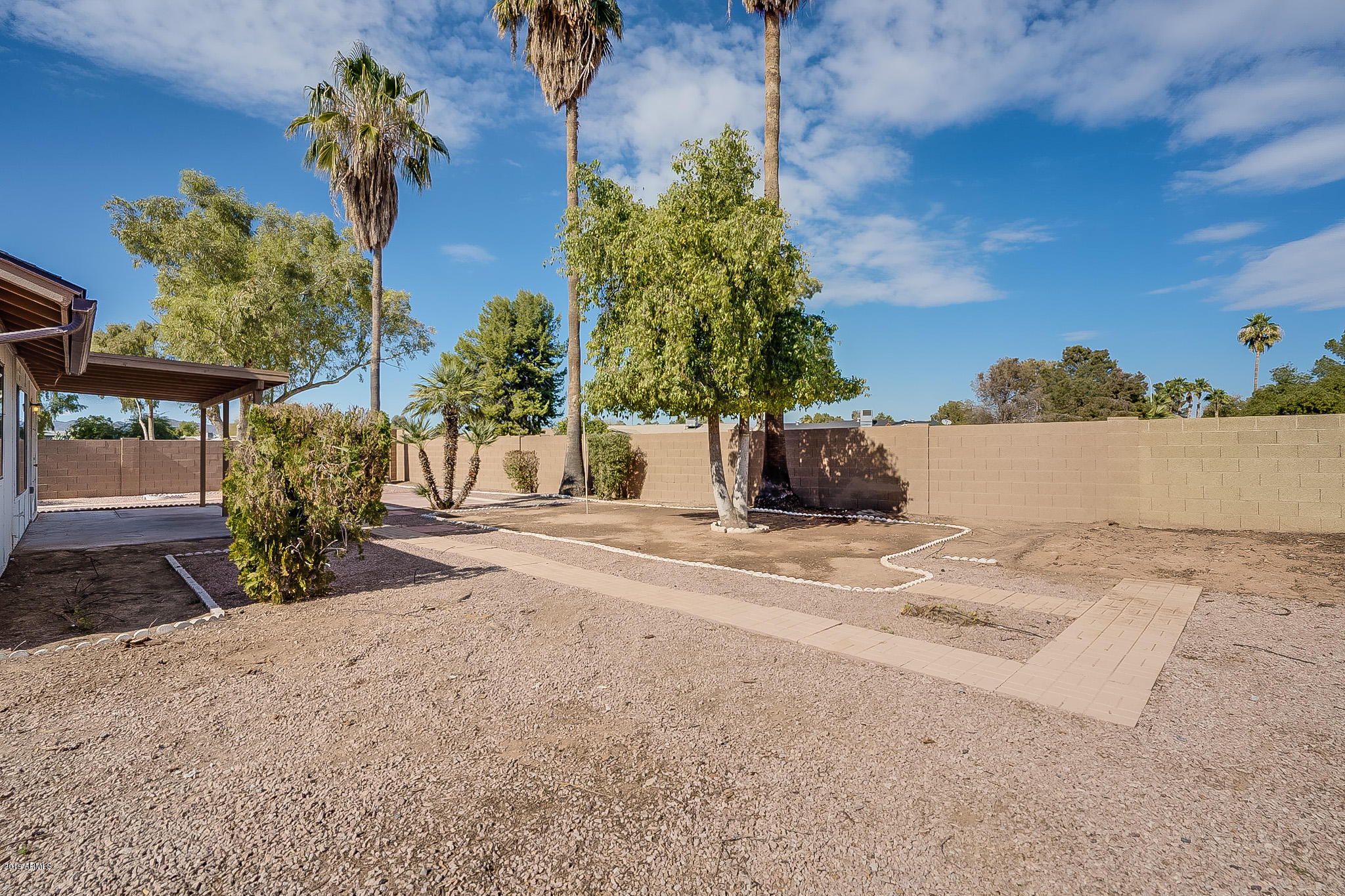 MLS 5879047 5630 W FOLLEY Street, Chandler, AZ 85226 Chandler AZ Crestview
