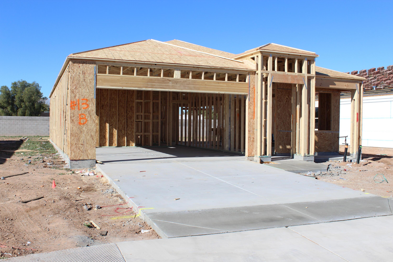 MLS 5877243 1751 N MANDEVILLE Lane, Casa Grande, AZ 85122 Casa Grande AZ Cottonwood Ranch