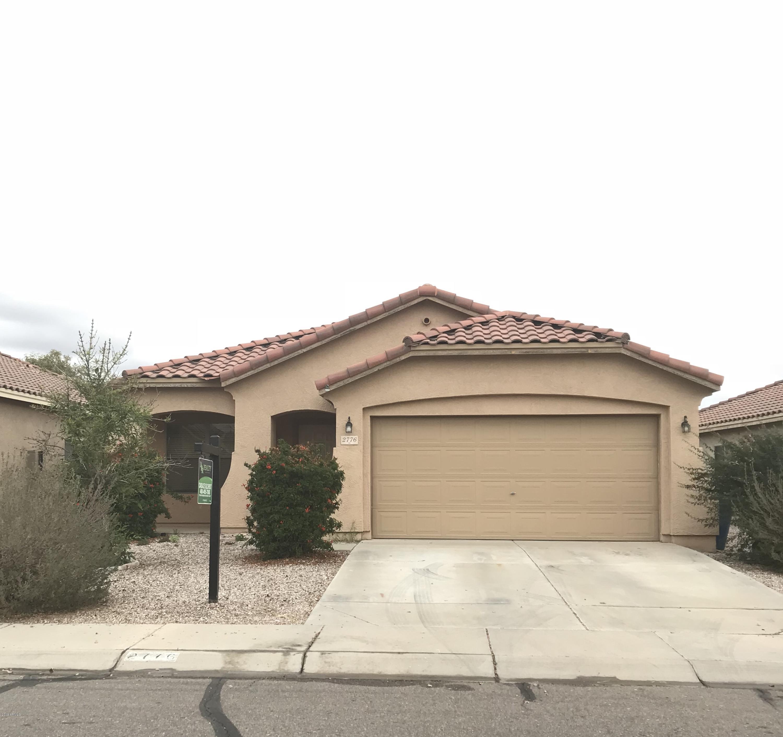 Photo of 2776 W SANTA CRUZ Avenue, Queen Creek, AZ 85142
