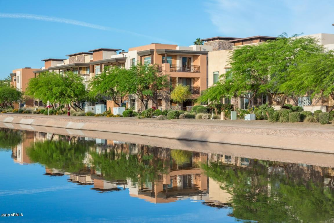 Photo of 4909 N WOODMERE FAIRWAY -- #1002, Scottsdale, AZ 85251