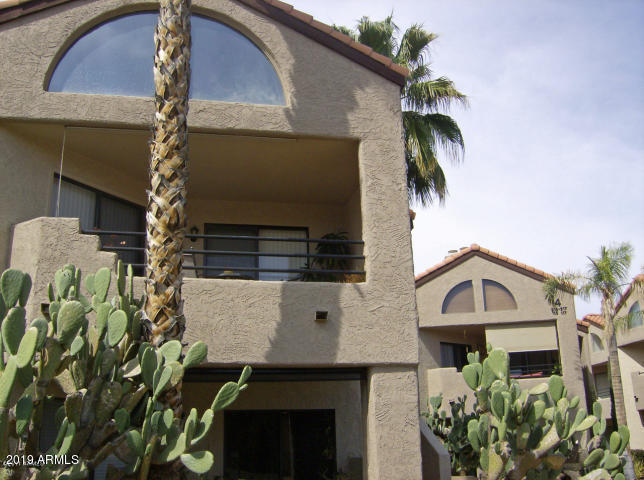 Photo of 10301 N 70TH Street #214, Paradise Valley, AZ 85253
