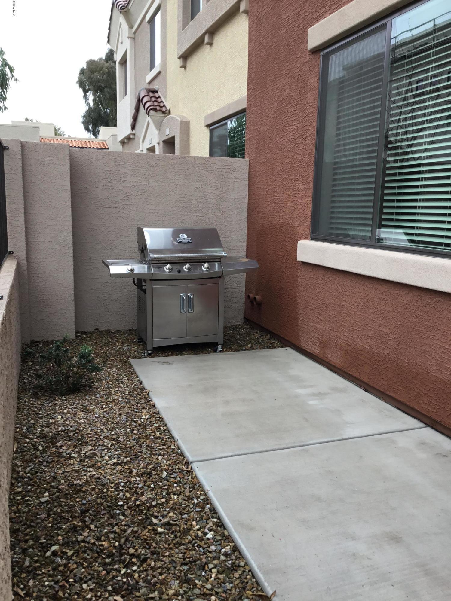 MLS 5877661 125 N SUNVALLEY Boulevard Unit 114, Mesa, AZ Mesa AZ Luxury