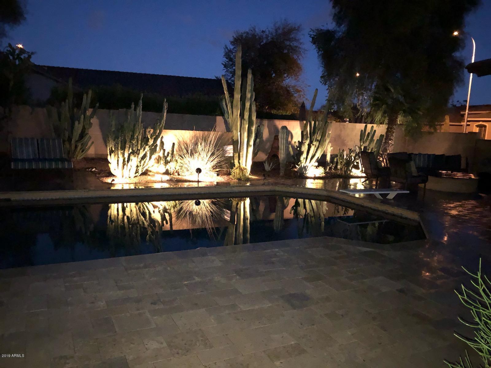 MLS 5877116 2633 S TUMBLEWEED Lane, Chandler, AZ 85286 Carino Estates