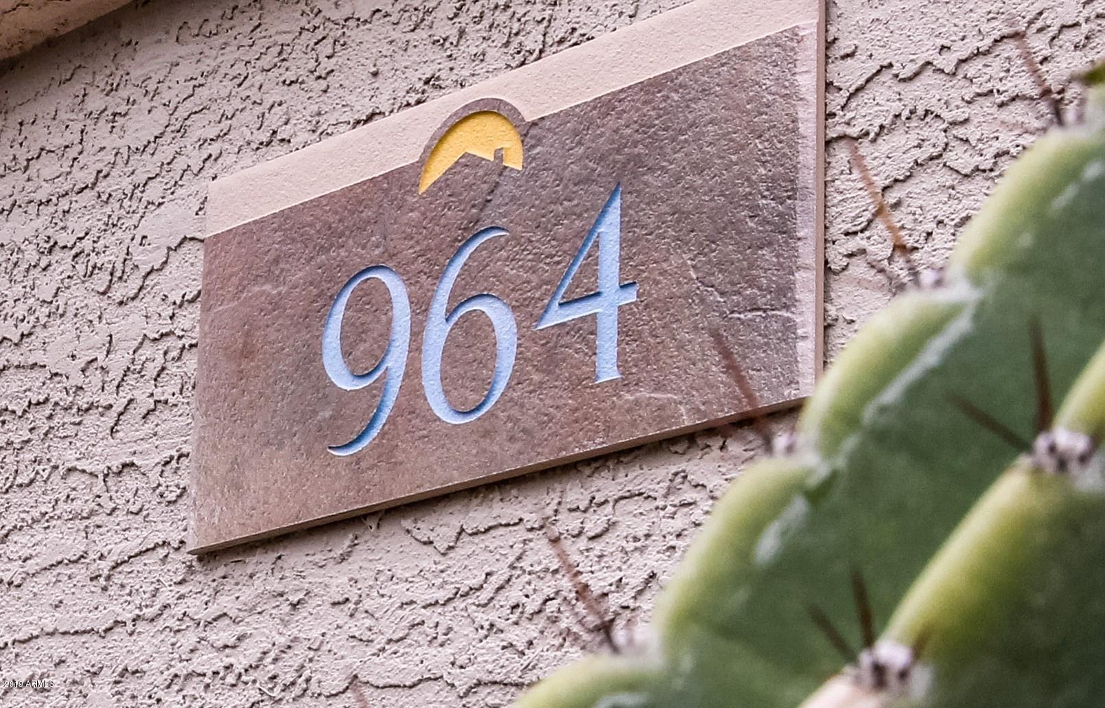 MLS 5877775 964 E CHERRY HILLS Drive, Chandler, AZ Chandler AZ Lagos Vistoso