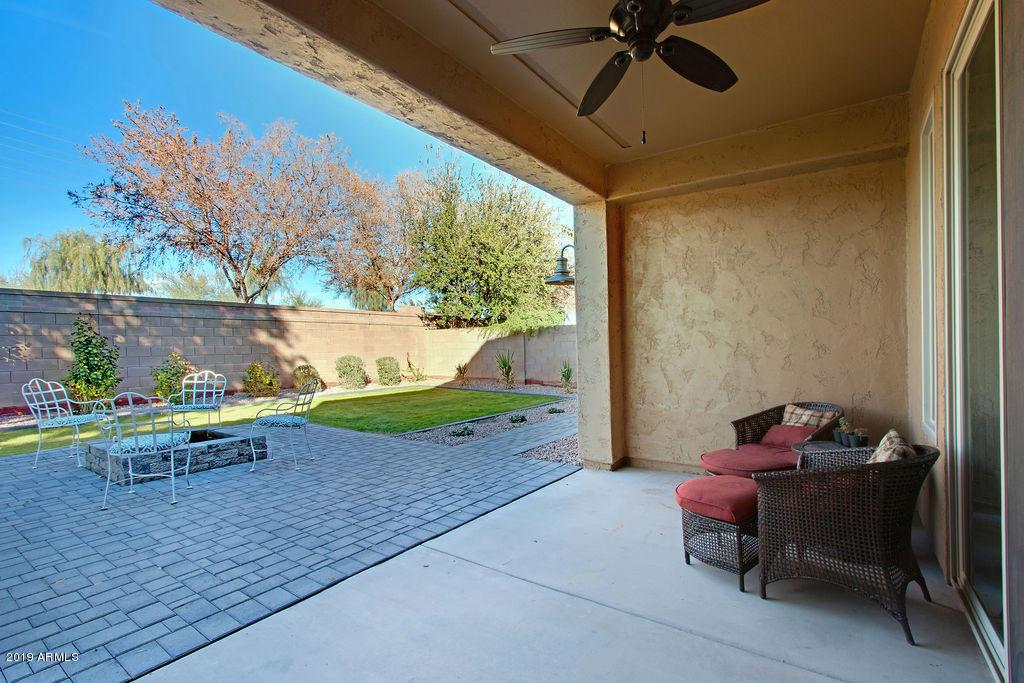 MLS 5878092 230 W FLAMINGO Drive, Chandler, AZ 85286 Arden Park
