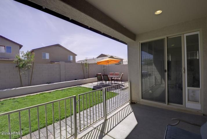 MLS 5876317 4355 W MAGGIE Drive, Queen Creek, AZ 85142 Queen Creek AZ San Tan Heights