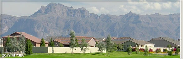 MLS 5877795 2231 S BRISTOL --, Mesa, AZ 85209 Mesa AZ Augusta Ranch