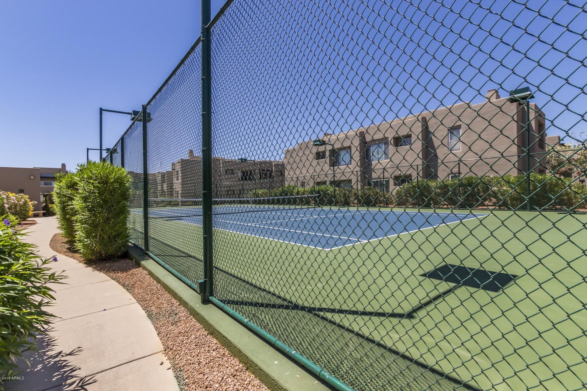MLS 5877752 11260 N 92ND Street Unit 1010 Building 4, Scottsdale, AZ 85260 Scottsdale AZ Scottsdale Airpark Area