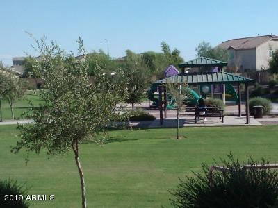 MLS 5877777 7135 W Kingman Street, Phoenix, AZ 85043 Phoenix AZ Sienna Vista