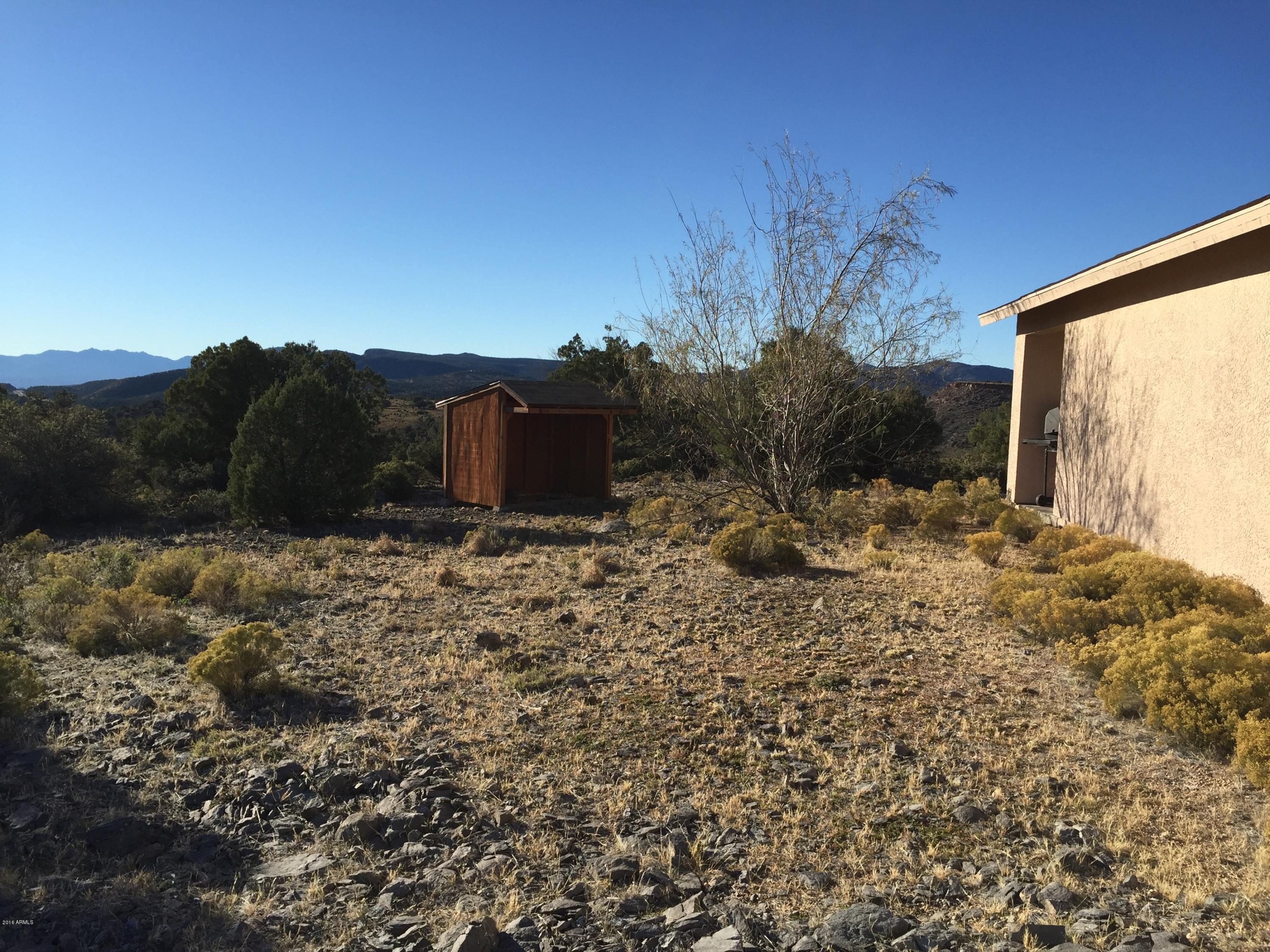 MLS 5877799 19020 E Willow Creek Road, Kingman, AZ Kingman AZ Equestrian