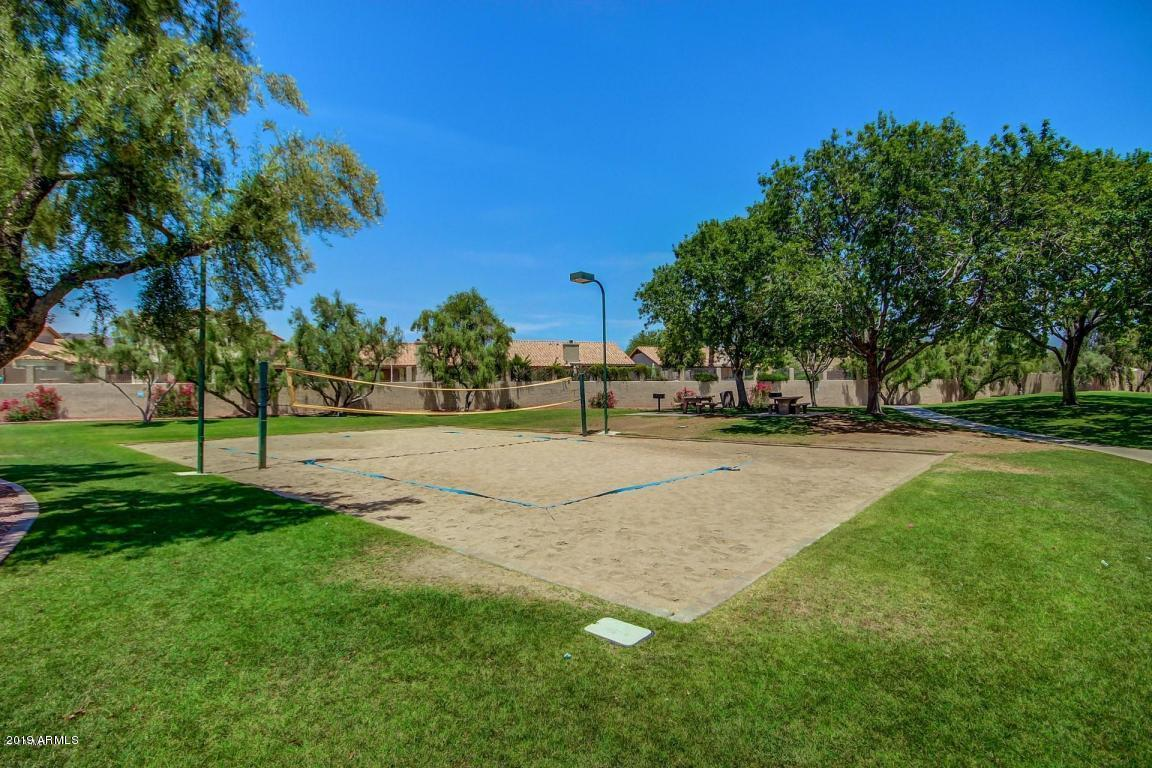 MLS 5879905 14038 S 34TH Street, Phoenix, AZ 85044 Ahwatukee Mountain Park Ranch AZ