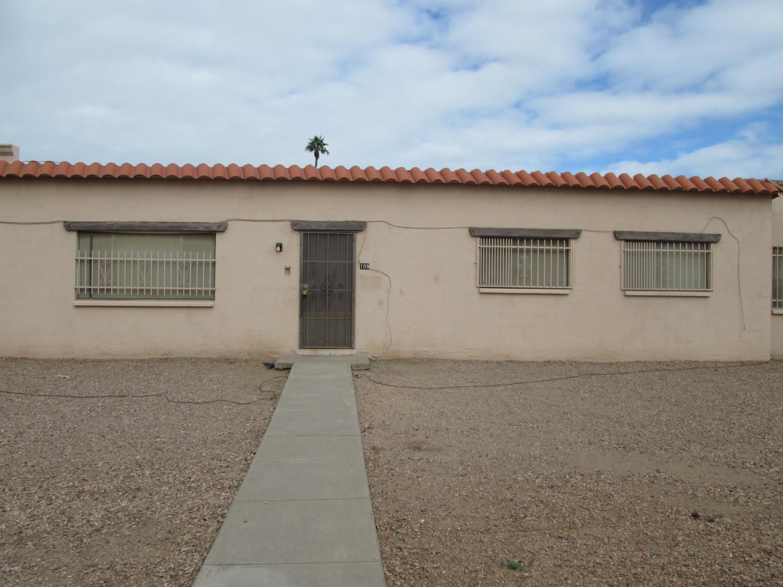 Photo of 4625 W THOMAS Road #109, Phoenix, AZ 85031