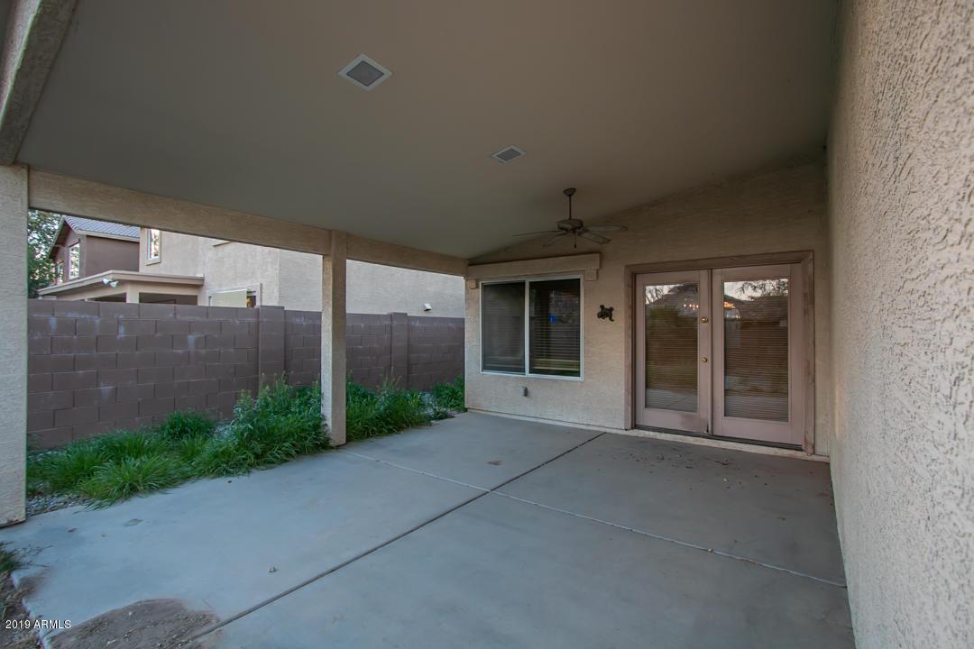 MLS 5875970 7323 W WOOD Street, Phoenix, AZ 85043 Phoenix AZ Sienna Vista