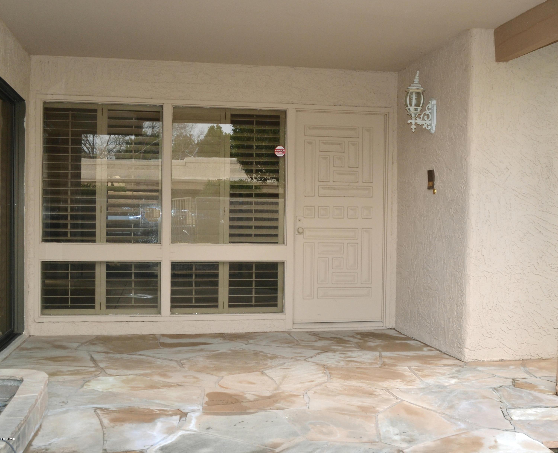 Photo of 4525 N 66TH Street #98, Scottsdale, AZ 85251