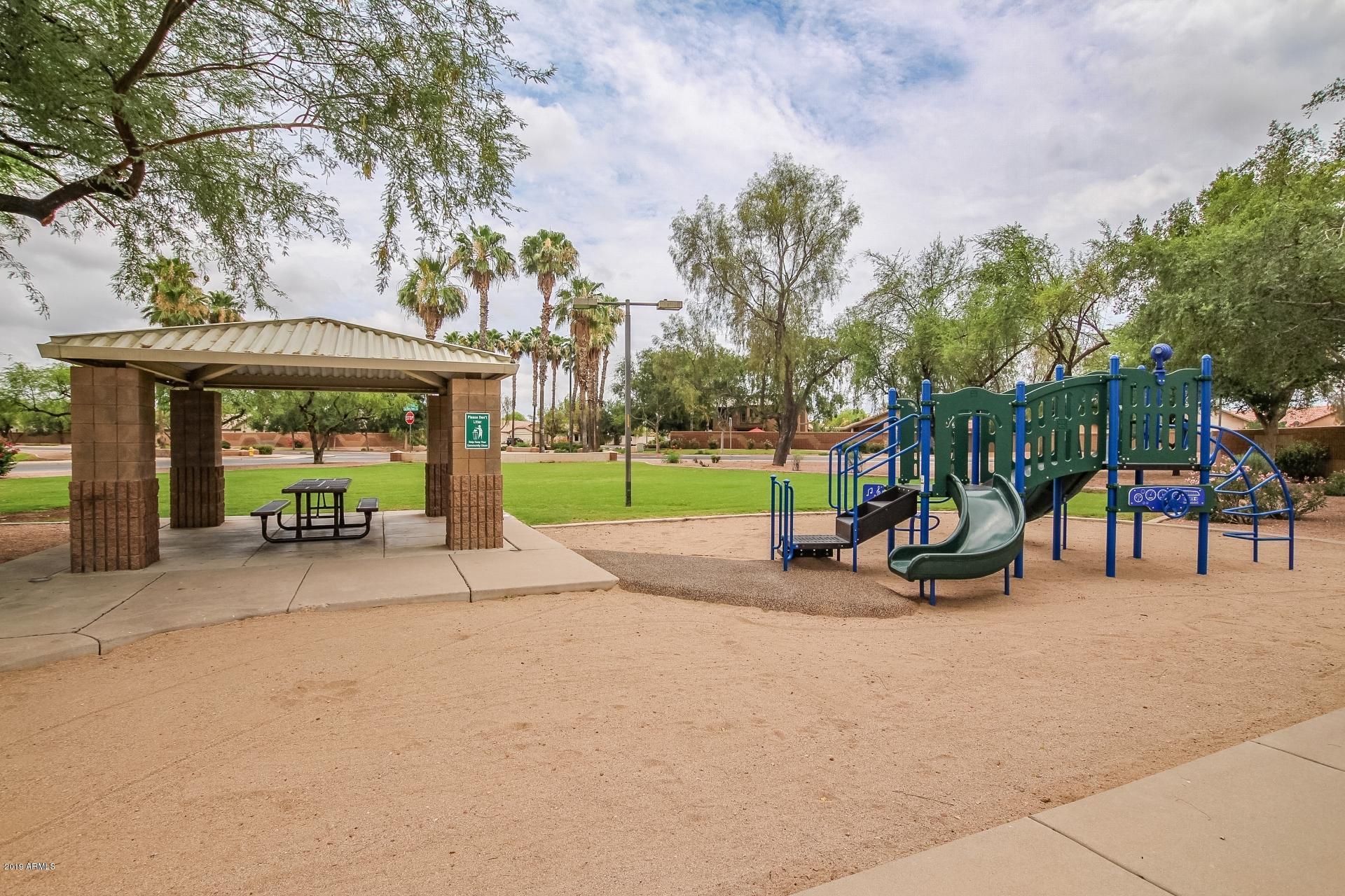 MLS 5878460 712 E KYLE Drive, Gilbert, AZ 85296 Gilbert AZ Neely Farms