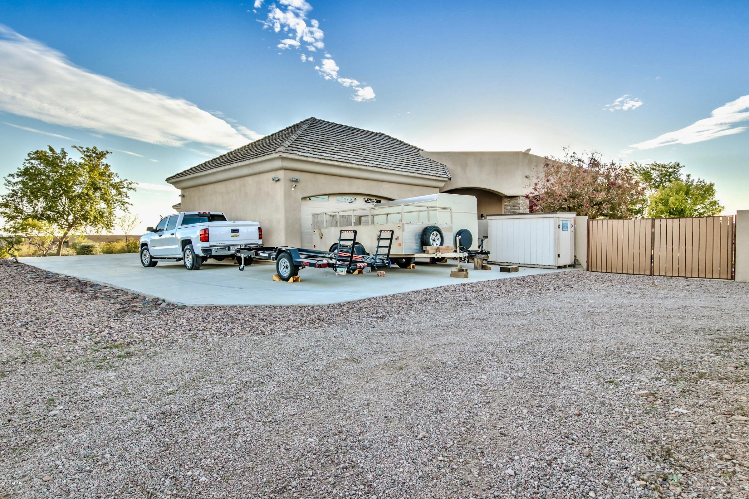 10730 E PALM Way Photo 10