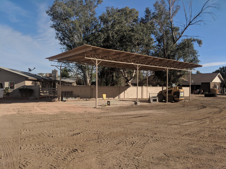 MLS 5878227 14220 S 131ST Street, Gilbert, AZ 85233 Gilbert AZ Metes And Bounds