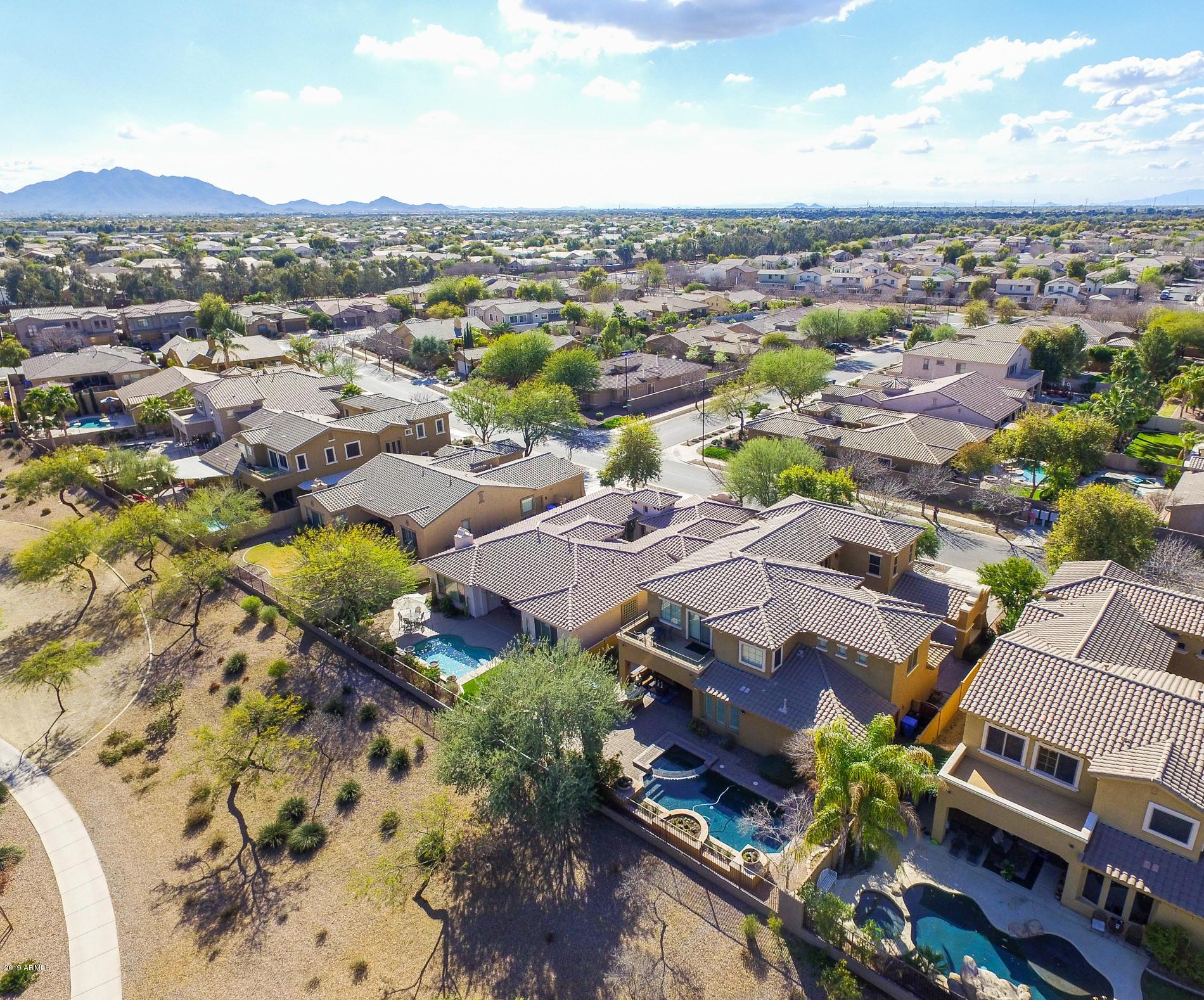 MLS 5877925 3799 S SKYLINE Drive, Gilbert, AZ 85297 Gilbert AZ Power Ranch