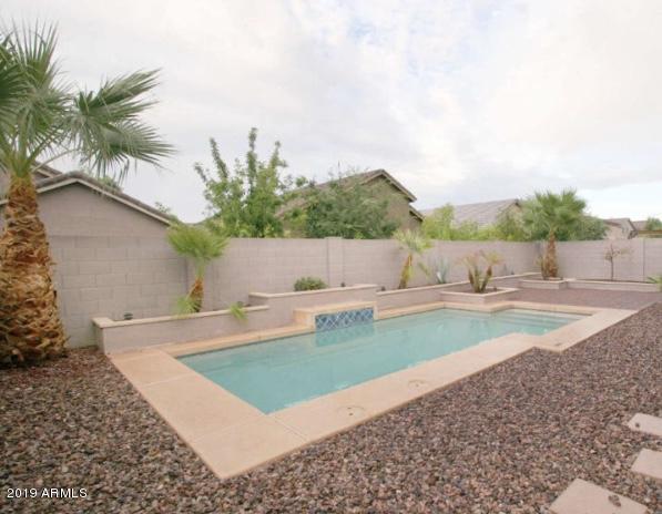 MLS 5877921 13575 W ACAPULCO Lane, Surprise, AZ 85379 Surprise AZ Litchfield Manor