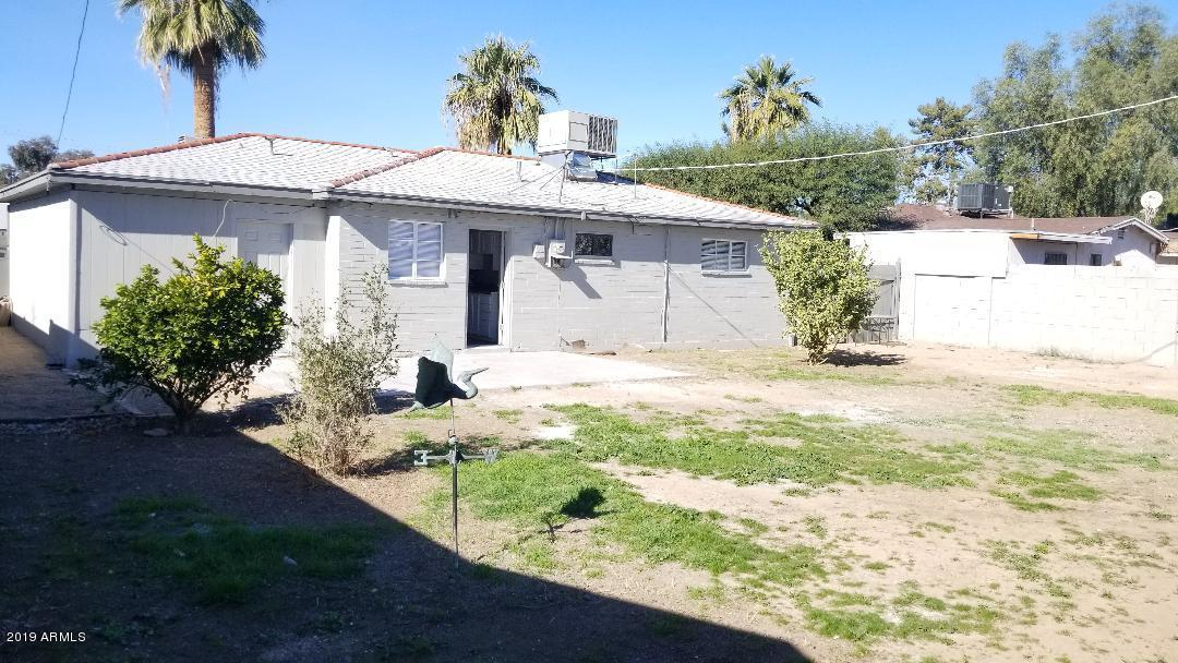 MLS 5879824 8107 N 30TH Drive, Phoenix, AZ 85051 Phoenix AZ Alta Vista