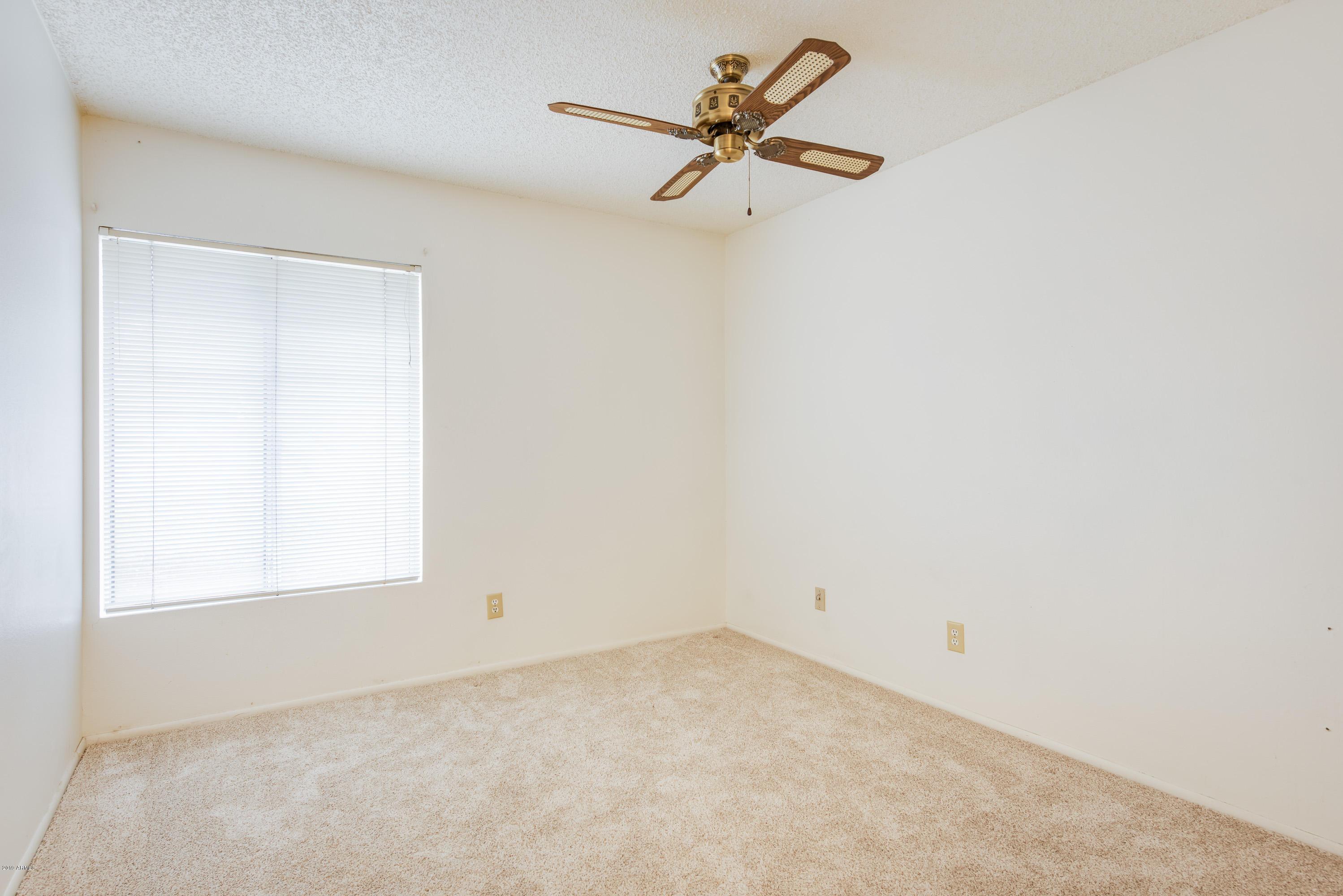 MLS 5877883 11016 S CHEHIA Street, Phoenix, AZ 85044 Ahwatukee Community AZ Adult Community