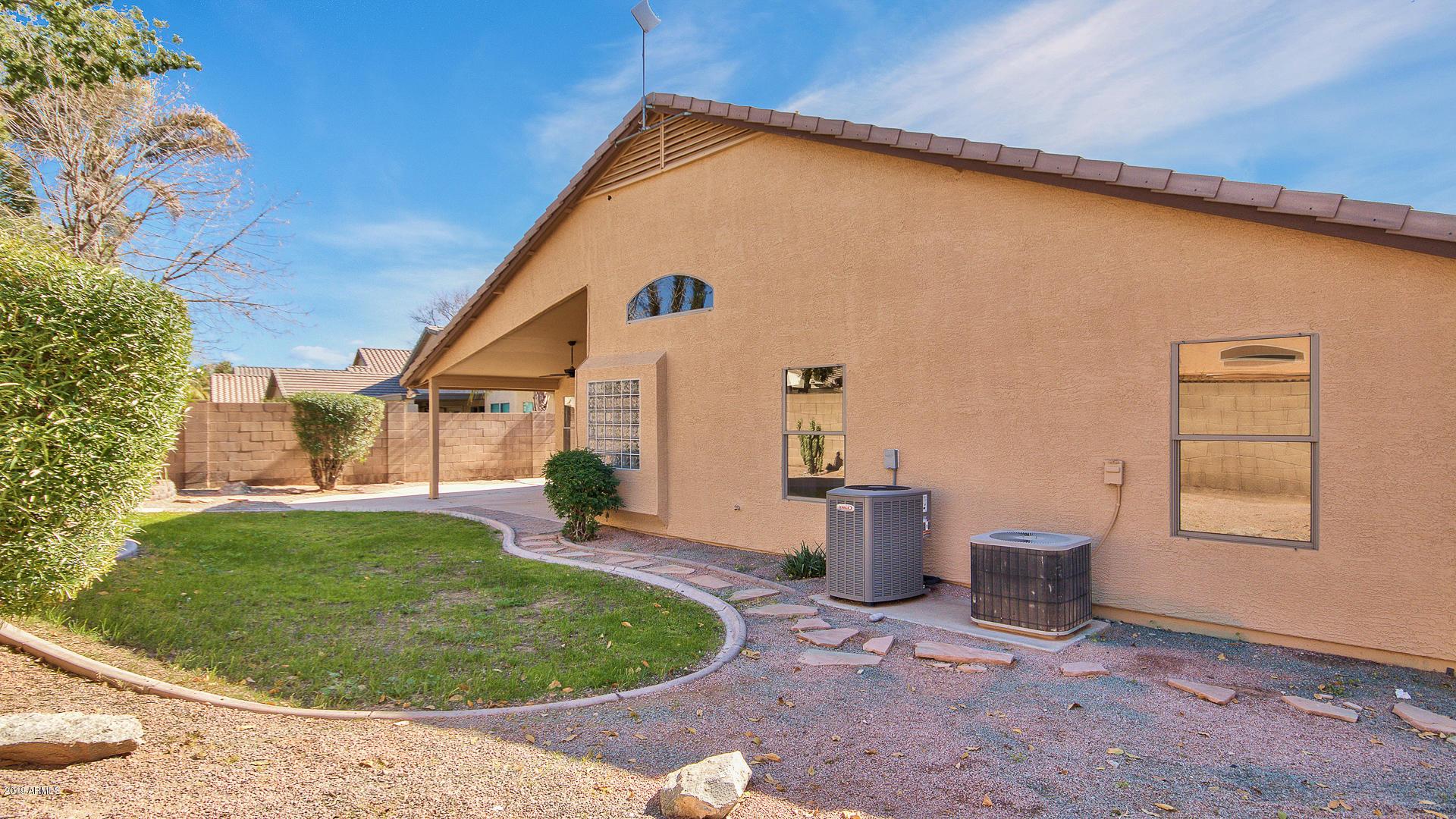 MLS 5877913 9812 E PAMPA Avenue, Mesa, AZ 85212 Mesa AZ Mesquite Canyon