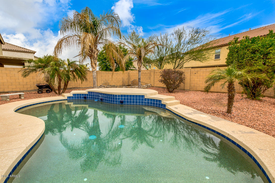 MLS 5878875 9408 W KODY Pass, Phoenix, AZ 85037 Phoenix AZ Sheely Farms