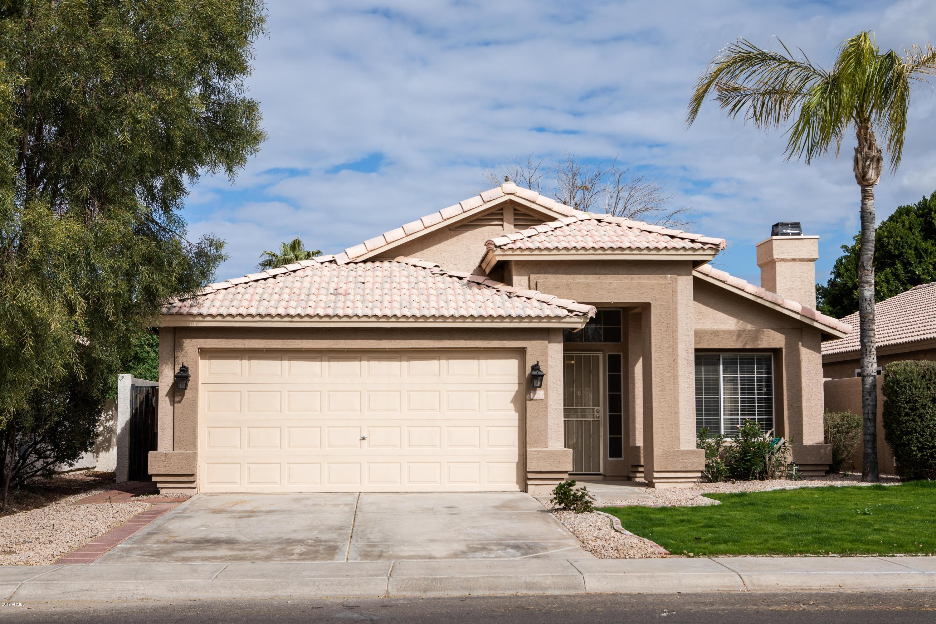 Photo of 5182 W Buffalo Street, Chandler, AZ 85226