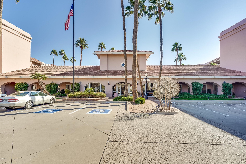 Photo of 4141 N 31ST Street #310, Phoenix, AZ 85016