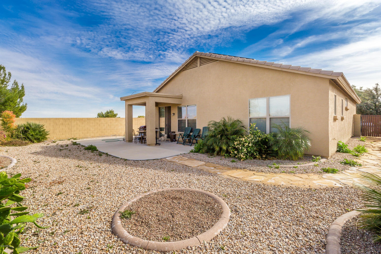MLS 5878417 1336 E SPENCER Street, Casa Grande, AZ 85122 Casa Grande AZ Arroyo Vista