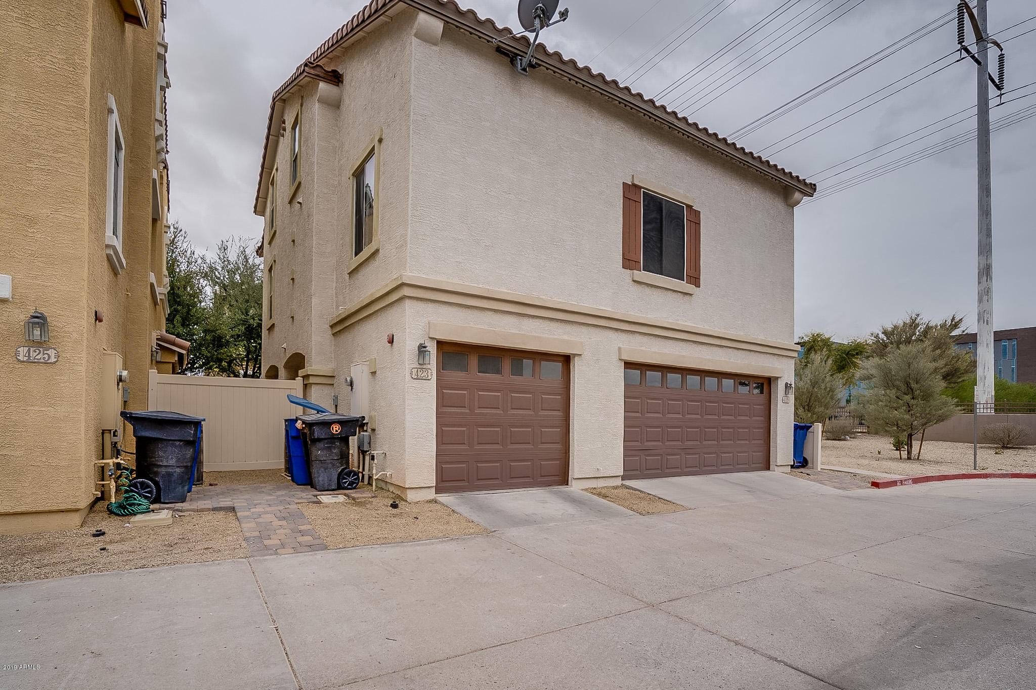 MLS 5878089 423 N ALDER Street, Gilbert, AZ Gilbert AZ Arbor Walk