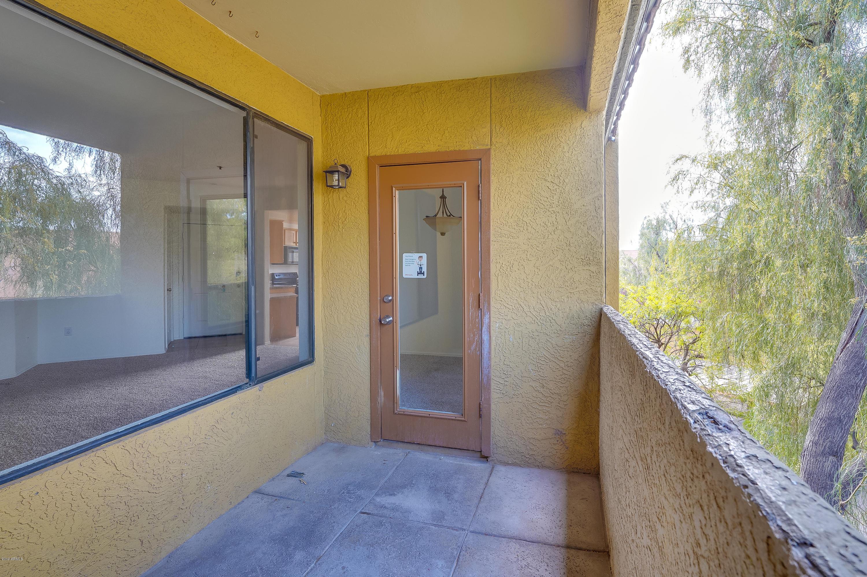 MLS 5878109 4925 E DESERT COVE Avenue Unit 315, Scottsdale, AZ 85254 Scottsdale AZ Scottsdale Airpark Area