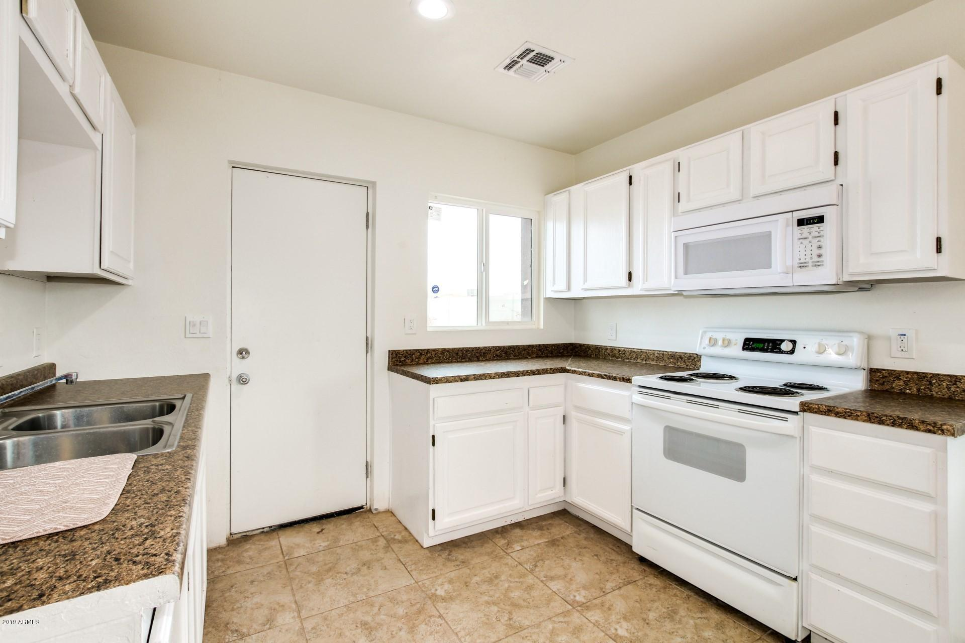 MLS 5878221 798 E DETROIT Street, Chandler, AZ 85225 Affordable