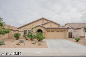 Property for sale at 18141 W Desert Lane, Surprise,  Arizona 85388