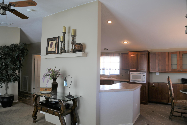 MLS 5871300 16612 N 1st Avenue, Phoenix, AZ 85023 Phoenix AZ Affordable