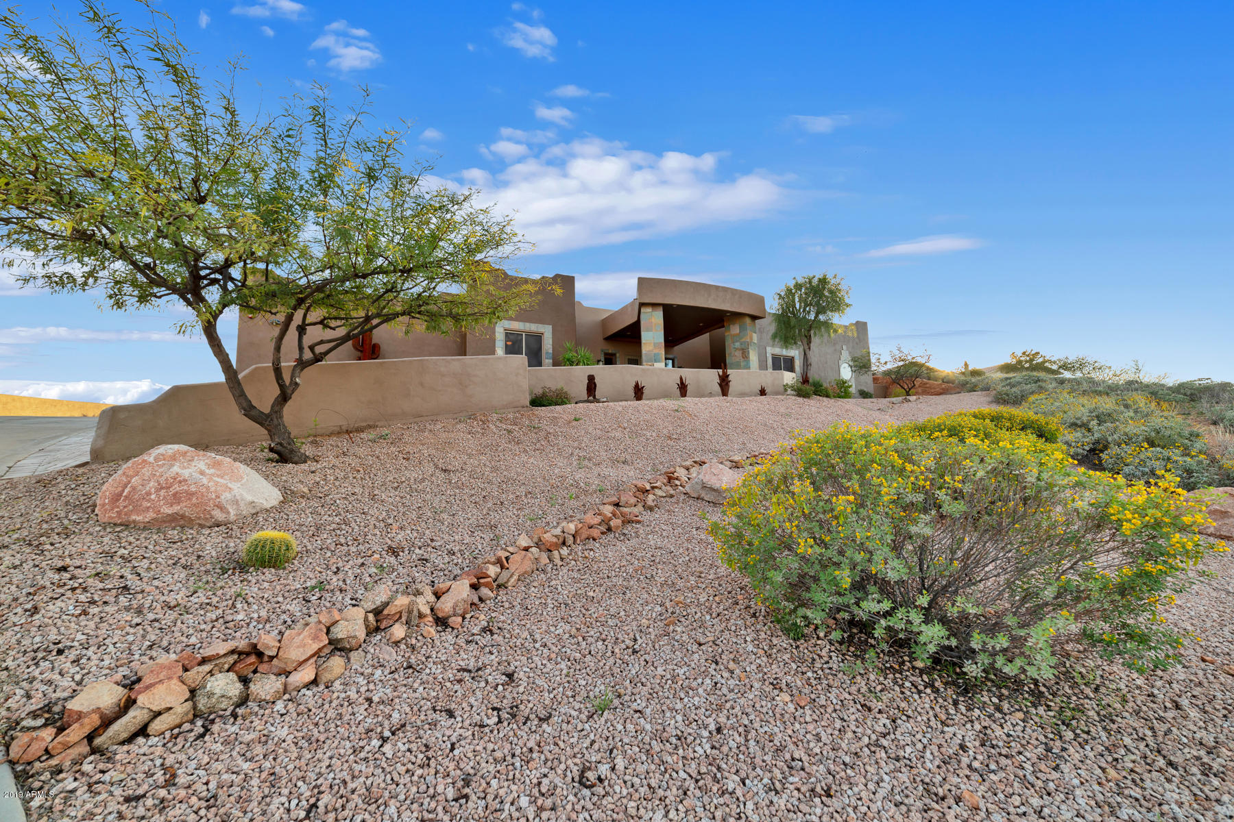 9048 N FIREBRICK Drive, Fountain Hills, Arizona