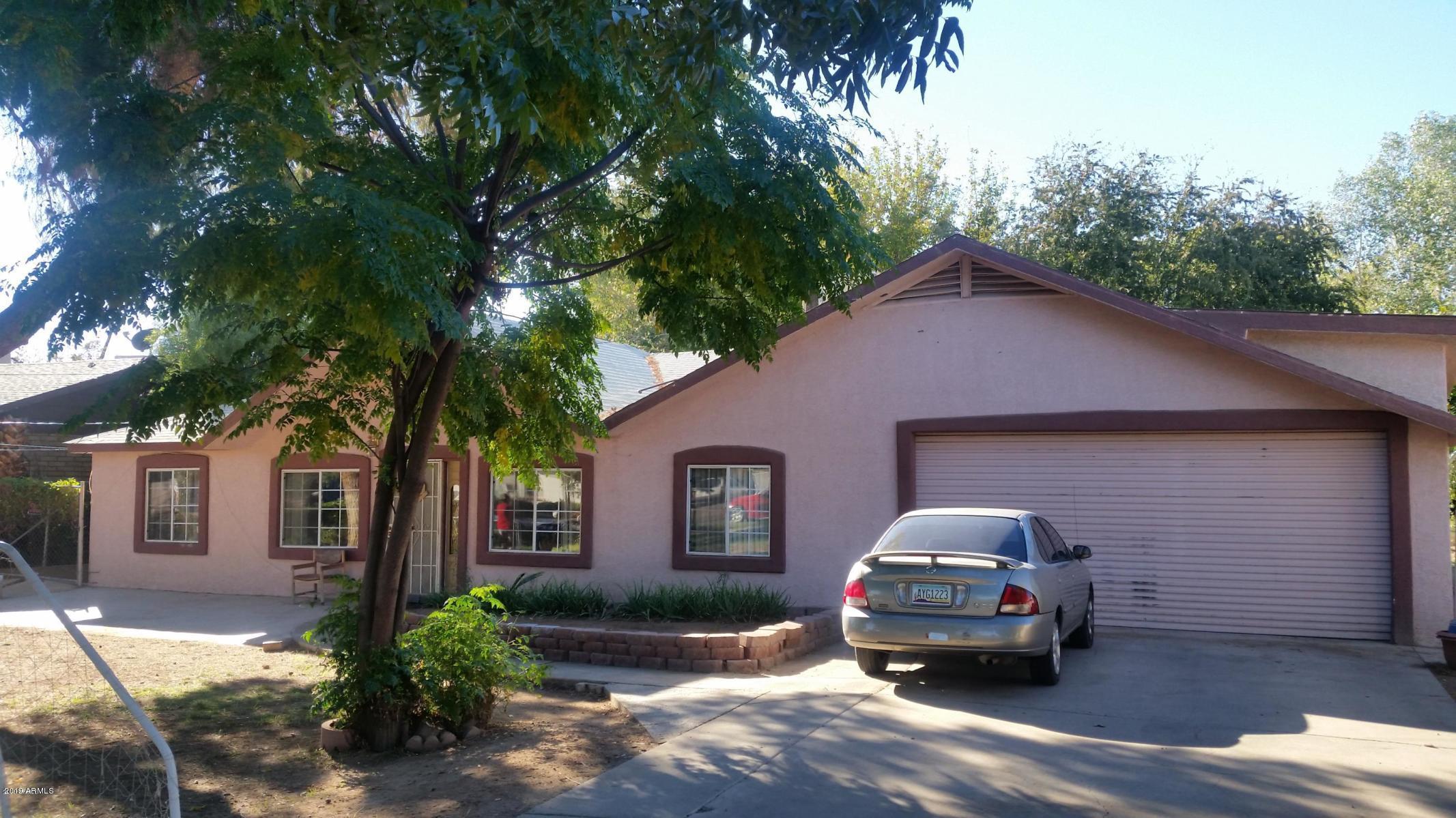 MLS 5877296 6334 N 64TH Drive, Glendale, AZ Glendale AZ Equestrian