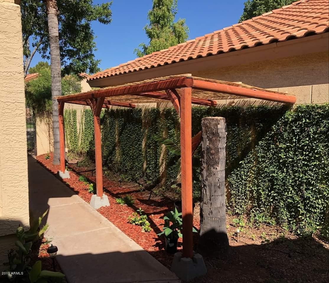 MLS 5878441 10937 W Poinsettia Drive, Avondale, AZ 85392 Avondale AZ Three Bedroom