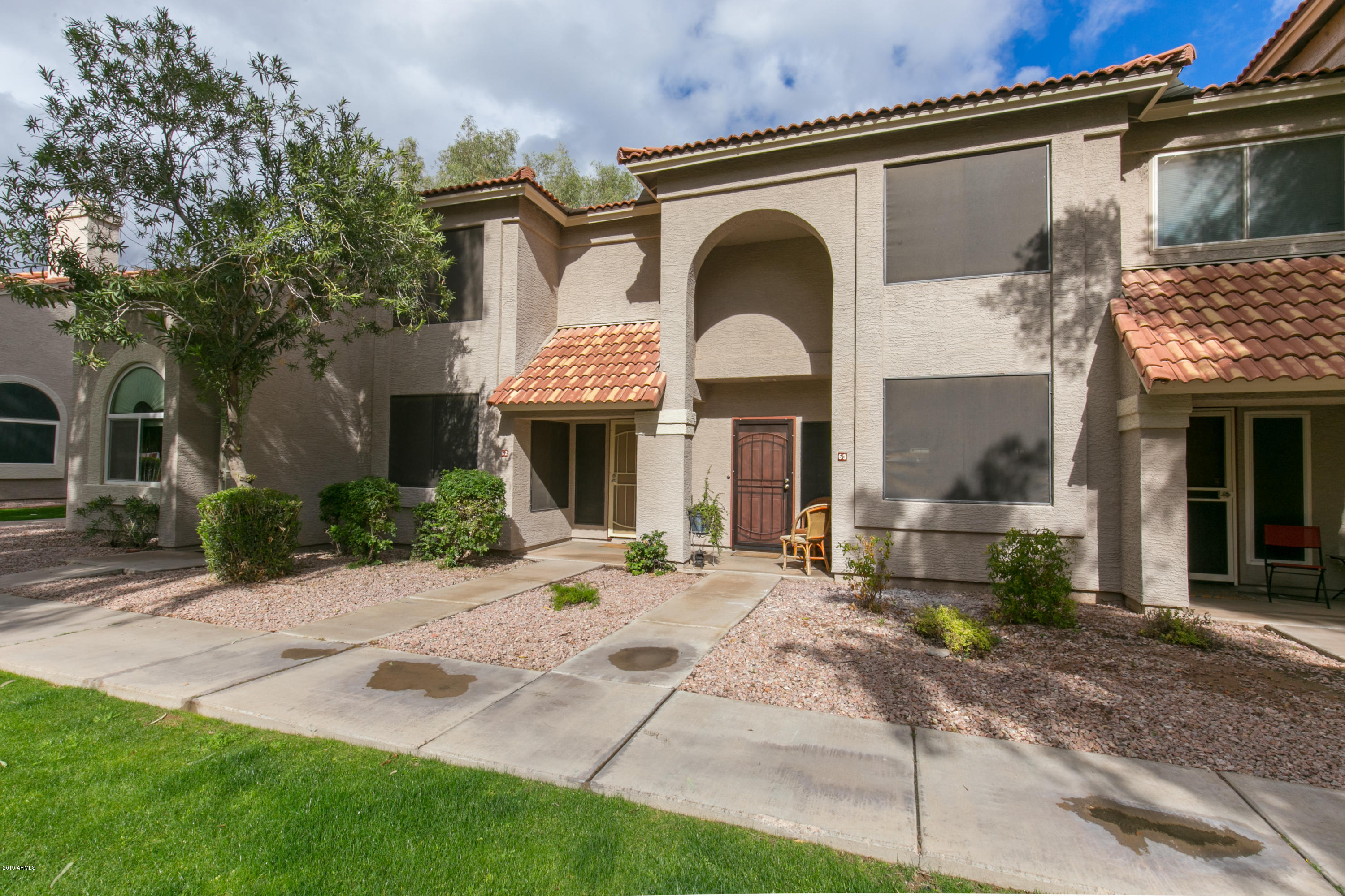 Photo of 500 N ROOSEVELT Avenue #63, Chandler, AZ 85226