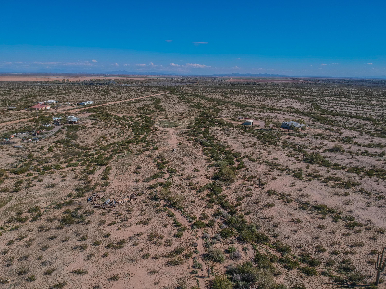 MLS 5878307 54921 W PIMA Road, Maricopa, AZ Maricopa Horse Property for Sale